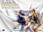 American Conquest Trailer