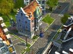 Anno 1701 GamesCon Trailer