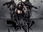 War Rock Version vom 7.2.2007 (kostenloser Egoshooter