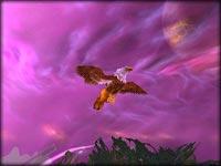World of Warcraft Karazhan Raid Video