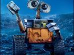 Walle (Walle-E) Demo zum Kinofilm