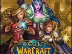 WoW Patch (WoW-3.0.9-to-3.1.0-deDE-Win-patch)