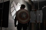 Avengers_Return_of_the_First_Avenger