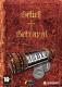 Belief & Betrayal - Das Medaillon des Judas