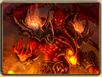 World of Warcraft Patch 2.4.0