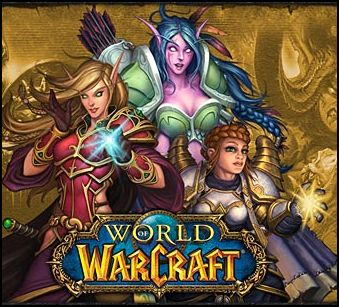 WOW Patch 3.1.0 zum download bereit